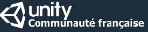 Unity 3D - France