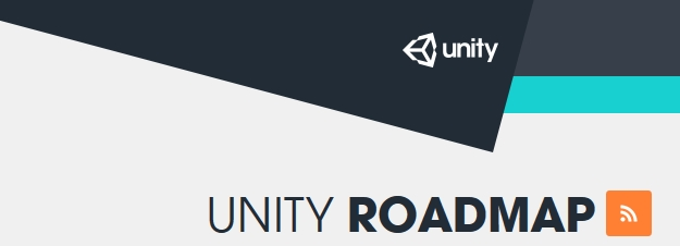 U3DFr_RoadMap