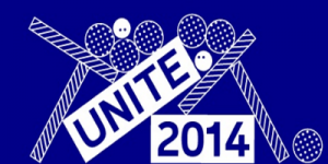 Unite2014