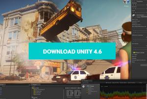 unity46
