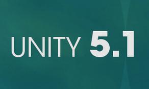 unity51