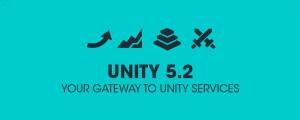 unity52